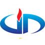 喀什变压器厂家_喀什S11油浸式变压器价格_喀什scb10干式变压器价格_德润变压器有限公司